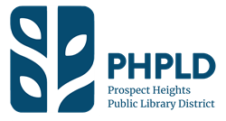 Prospect Heights Public Library District, IL